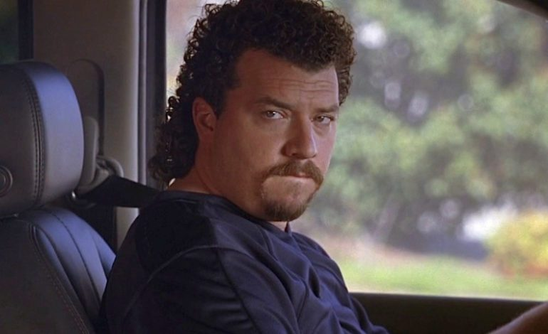 Danny McBride's Rough House Pictures Partners With Spire Animation Studios to Make 'Trouble'