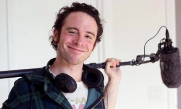 Michael Wolf Snyder, Production Sound Mixer on 'Nomadland,' Dead at 35