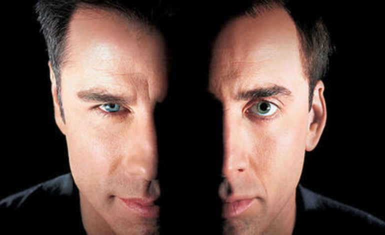 Director Teases Travolta and Cage Possibly Returning to the Sequel to 'Face/Off'