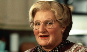 'Mrs. Doubtfire' Director Confirms R-rated Version of the Film Exists