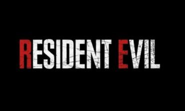 The 'Resident Evil' Reboot Movie Has an Official Title, Confirmed by Director Johannes Roberts