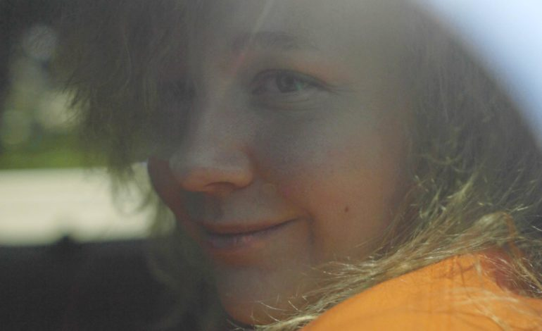 SXSW Online 2021 Movie Review: United States vs. Reality Winner