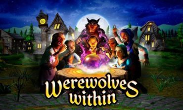 IFC Films Acquires North American Rights to Mystery Thriller Based on Ubisoft VR Game 'Werewolves Within'