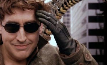 Alfred Molina Confirms Details On His Return As Doc Ock in 'Spider-Man: No Way Home'