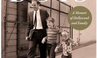 Ron and Clint Howard Set to Release Joint-Memoir Detailing Their Experiences as Child Actors