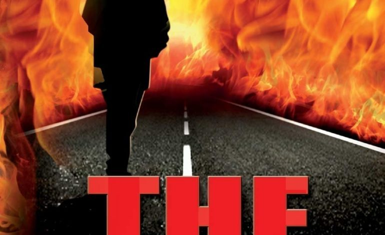 Constantin Films to Adapt Lee Goldberg's 'The Walk' Novel About Post-Apocalypse California