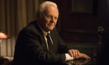Anthony Hopkins Posts Video Reaction After Becoming Oldest Actor to Win Best Actor Oscar