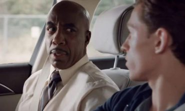 JB Smoove Confirmed to Return for 'Spider-Man: No Way Home'
