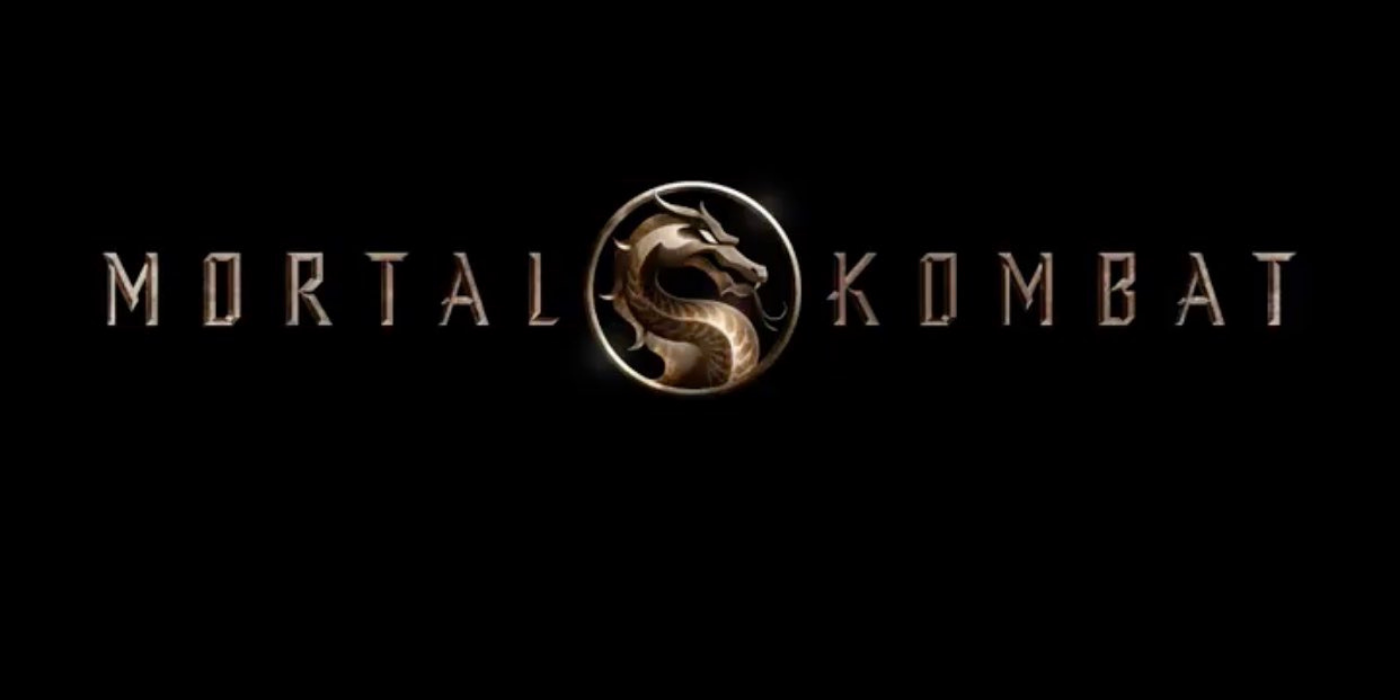 Interview with 'Mortal Kombat's Lewis Tan and Mehcad Brooks