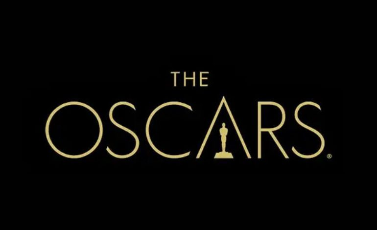 Oscar Ratings Reach All-Time Low