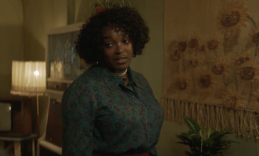 'Lovecraft Country' Star Wunmi Mosaku Joins Phyllis Nagy's 'Call Jane'