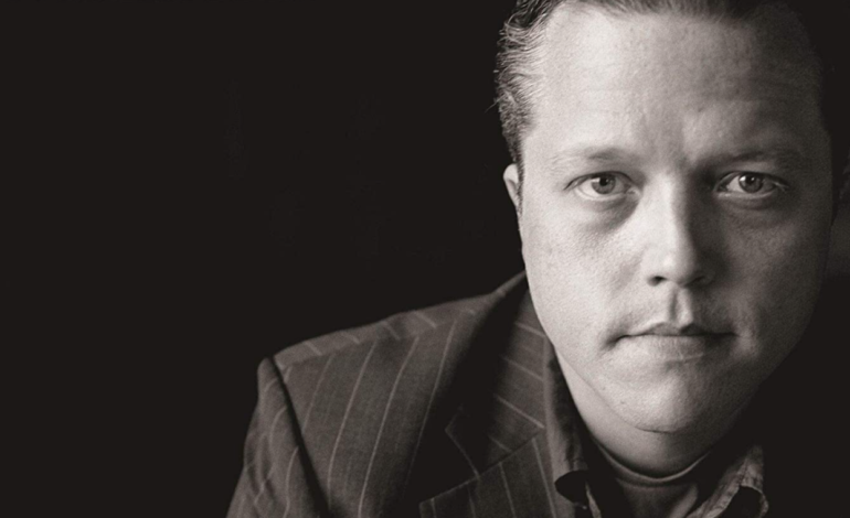 Grammy-winning Artists Jason Isbell and Sturgill Simpson Join the Cast of Scorsese's 'Killers of the Flower Moon'