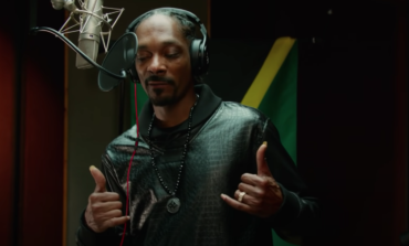 Snoop Dogg Joins Dave Franco and Jamie Foxx in Netflix Vampire Thriller 'Day Shift,' J.J. Perry to Make Directorial Debut