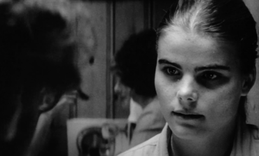 """Mariel Hemingway Says Woody Allen's 'Manhattan' """"Probably Couldn't Come Out Today"""""""
