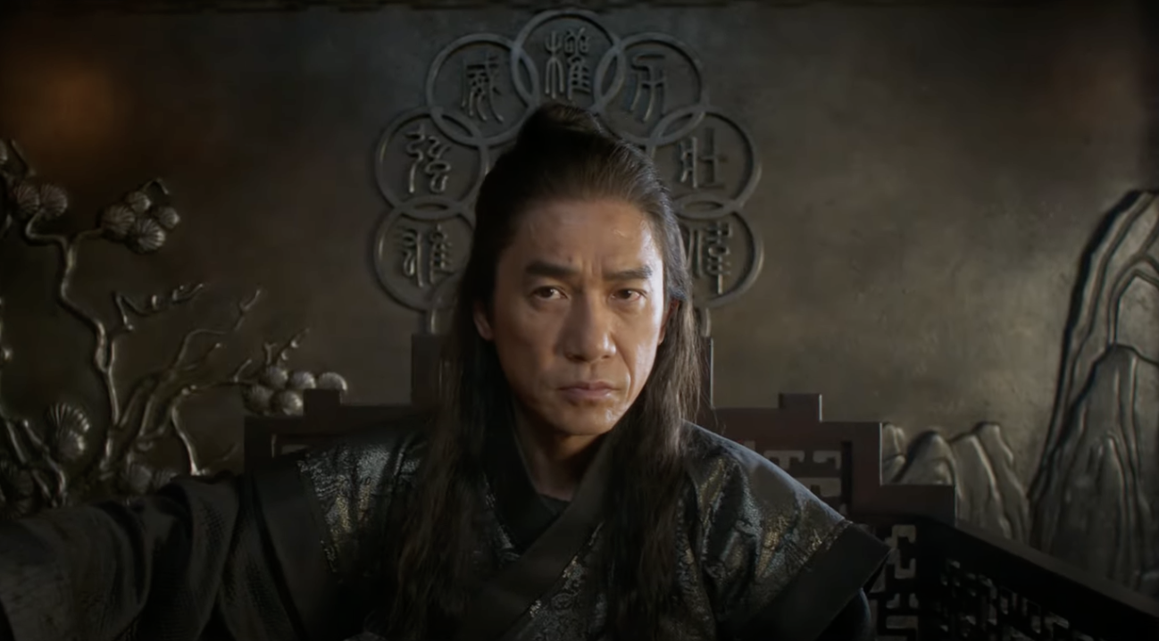 'Shang Chi': Everything We Know About Tony Leung's The Mandarin in Marvel's Latest Installment