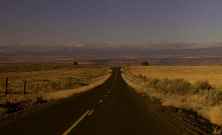 Love, Sex, Home, and the Wisdom to Know the Difference: My Own Private Idaho (1991)