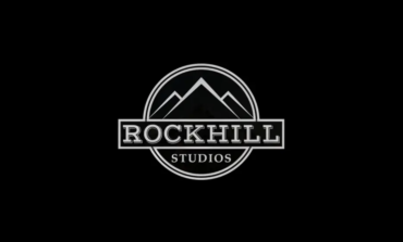 Rockhill Studios to Join Viola Davis and Julius Tennon on their Adaptation of 'Girl's Like Us'