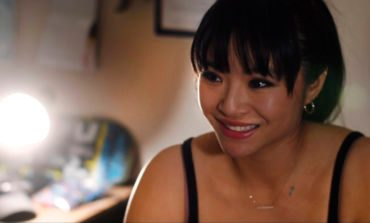 Trailer Releases for Hedy Wong's Semi-Autobiographical Thriller, 'Take Out Girl'