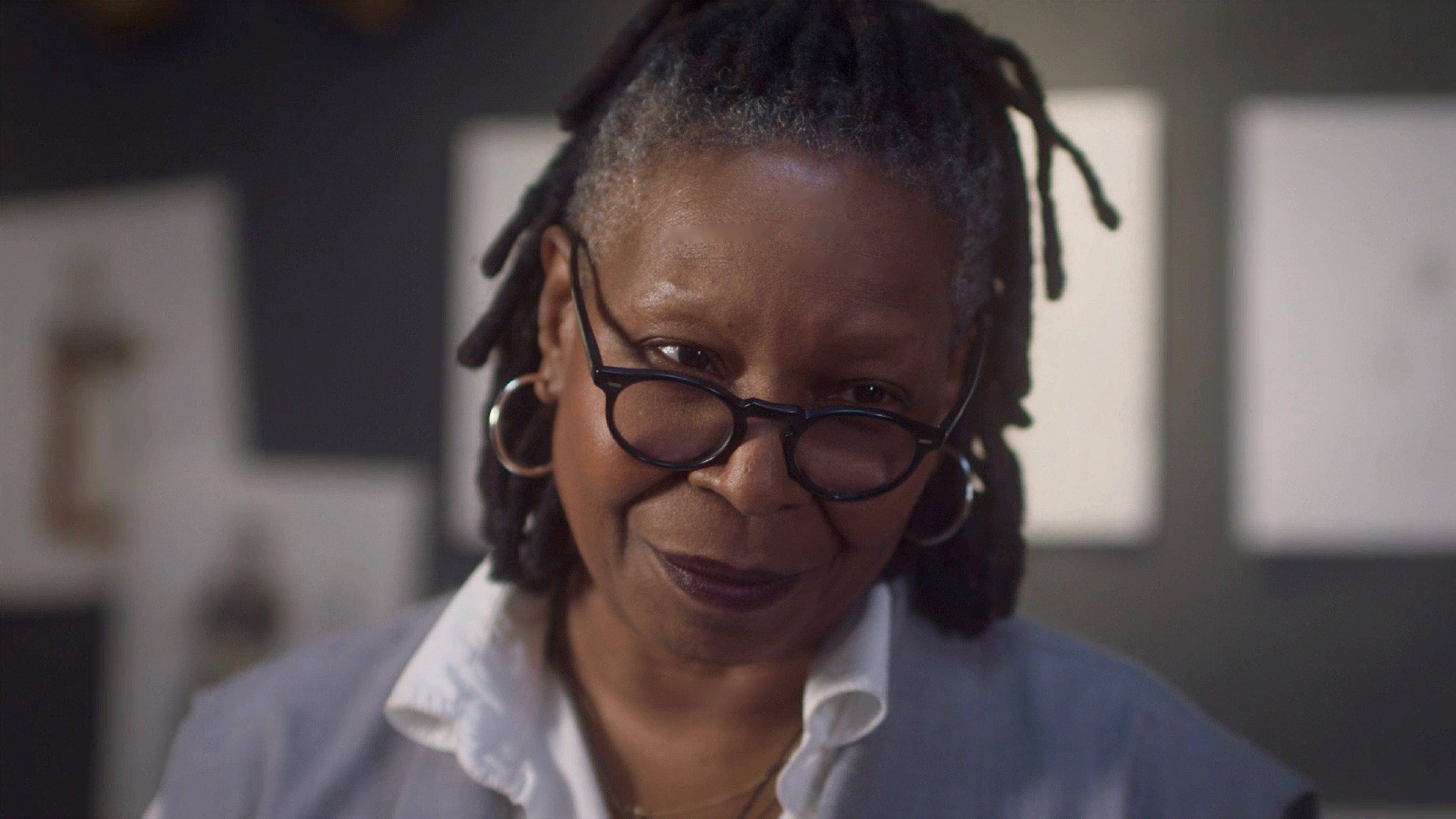 Chinonye Chukwu's Feature 'Till' Adds Seven More Stars to the Cast Alongside Whoopi Goldberg, Danielle Deadwyler, and Jalyn Hall