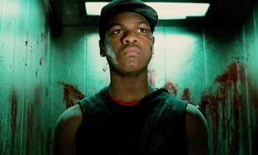 'Attack the Block': Sci-fi's Take on Race, Gender, and Class