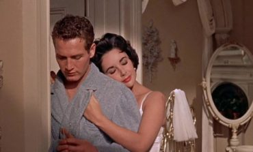 New Movie Adaptation of 'Cat On A Hot Tin Roof' in the works