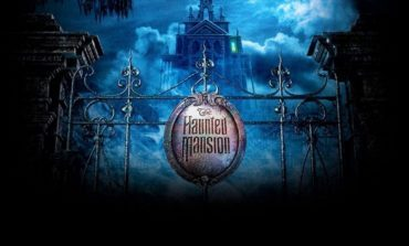 'Dear White People' and 'Bad Hair' Director Justin Simien to Helm Disney Remake of 'Haunted Mansion'
