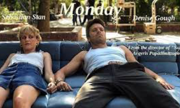 Movie Review: 'Monday'