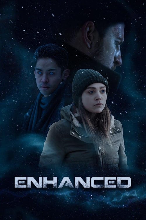 Movie Review: 'Enhanced'