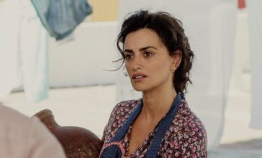 Penélope Cruz to Reteam with Pedro Almodóvar for Sony Pictures Classics' 'Parallel Mothers'