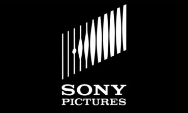 Tiffany Hadish & Billy Crystal's Upcoming Film 'Here Today' Picked Up By Sony Pictures