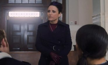 Julia Louis-Dreyfus Joins Mother-Daughter Fairytale 'Tuesday' From A24
