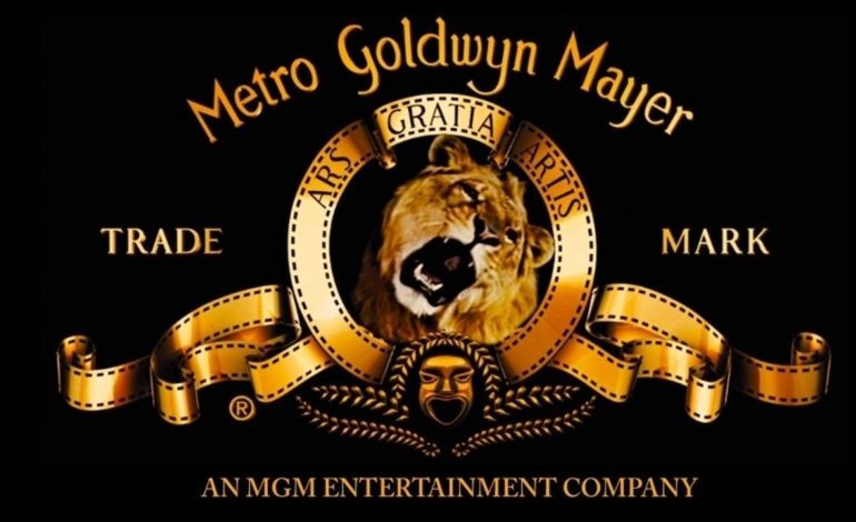 MGM Studios Has Been Purchased By Amazon in $8 Billion Deal