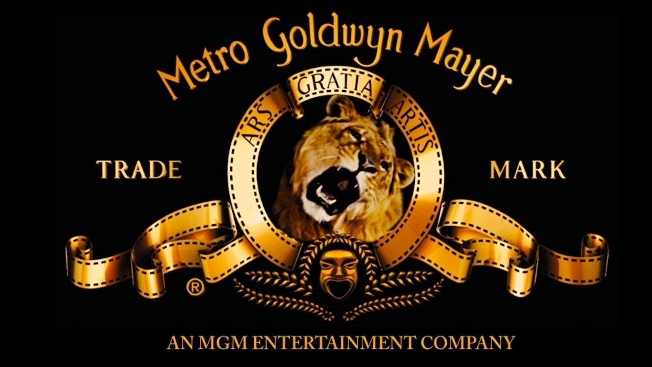 Amazon Reportedly in Talks to Purchance MGM's Film Library For $9 Billion