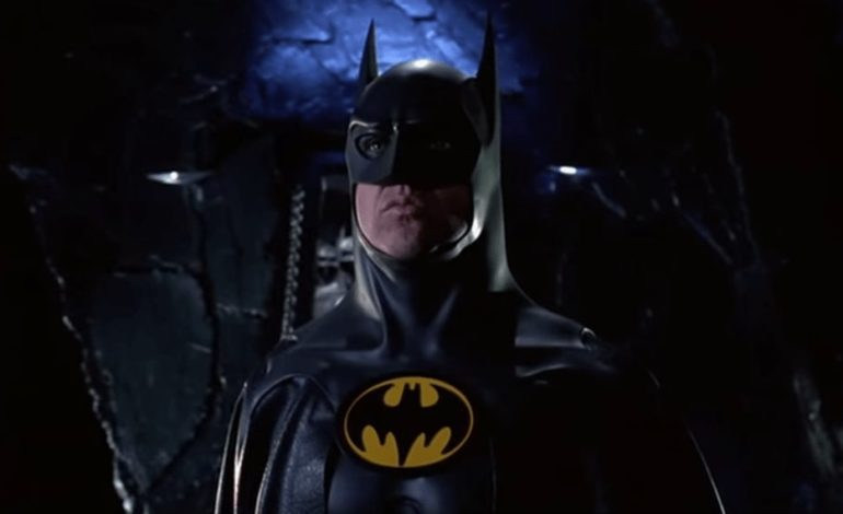 Danny Elfman Disliked How His Score Was Used in Tim Burton's 'Batman'