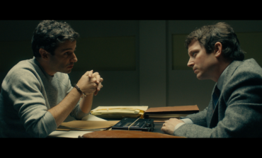 Ahead of World Premiere at Tribeca Film Festival, RLJE Films Land North American Rights to Ted Bundy Dramatic Thriller 'No Man Of God' Starring Elijah Wood and Luke Kirby