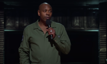 New Documentary From Dave Chappelle Set To Close Tribeca Film Festival