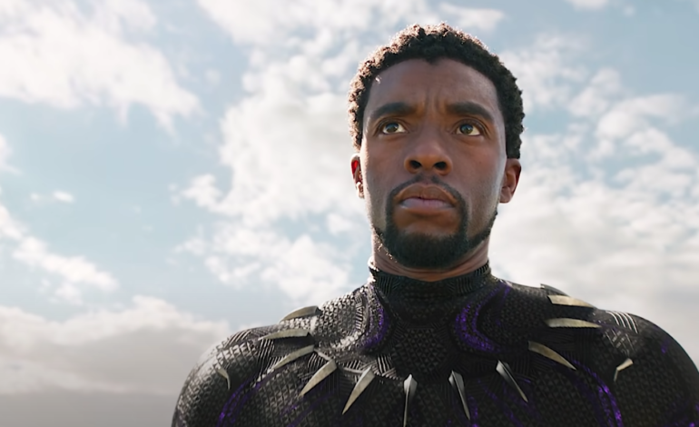 Howard University Announces Plans for Chadwick A. Boseman College of Fine Arts