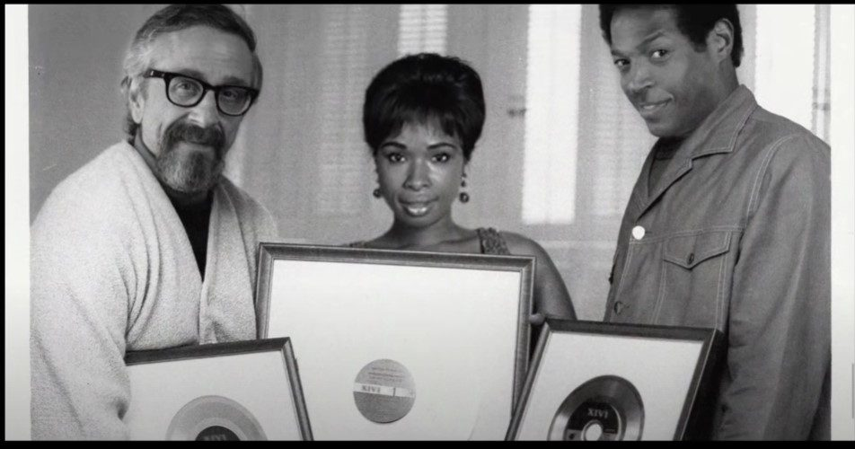 Aretha Franklin Biopic 'Respect' gets Poster and First Trailer