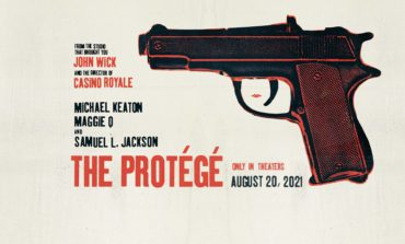 1st Trailer for Maggie Q, Samuel L. Jackson, and Micheal Keaton Assassin Film 'The Protégé' Released