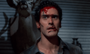 New 'Evil Dead' Film 'Evil Dead Rise' Begins Filming, Sam Raimi and Bruce Campbell to Executive Produce