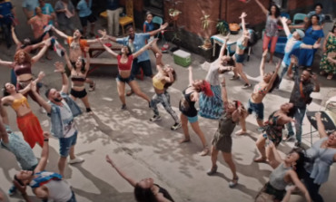 'In The Heights' Opens to a $13 Million Debut