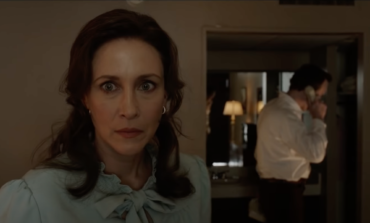 The Final Trailer of 'The Conjuring: The Devil Made Me Do It' Released