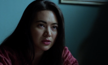 Jessica Henwick Joins Cast of 'Knives Out 2'
