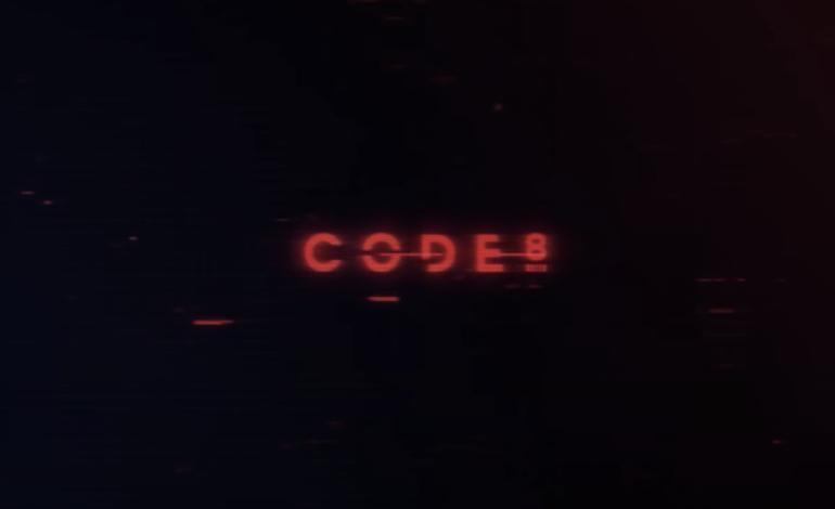 Netflix Earns Rights to 'Code 8: Part II'