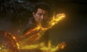 'Shang-Chi' Heading for $60 Million Opening Weekend