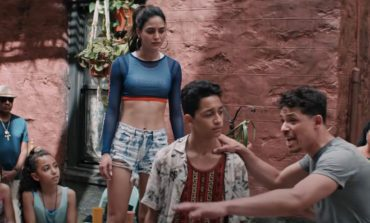'In The Heights' Colorism Reflects a Historically Limited Representation of Darker-Skinned Characters in Western Media