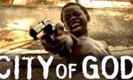 How 'City of God' Transcends the Traditional Crime Film