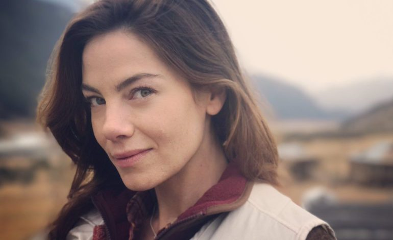 Michelle Monaghan Joins Anna Diop in Upcoming Film 'Nanny' For Stay Gold Features