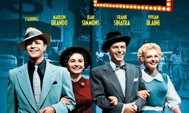 Bill Condon Set to Direct 'Guys and Dolls' Adaptation at Tristar