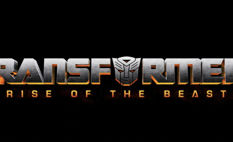 Upcoming 'Transformers: Rise of the Beasts' Promises to Add New Characters